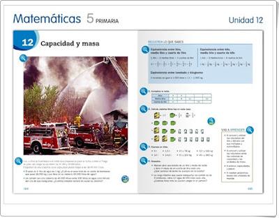 http://www.juntadeandalucia.es/averroes/centros-tic/41009470/helvia/aula/archivos/repositorio/0/196/html/recursos/la/U12/index.html