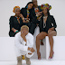 MPNAIJA MUSIC:Wizkid – Picture Perfect