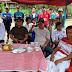 Anggota DPRD Pantau Langsung Pilkades Serentak Tana Toraja
