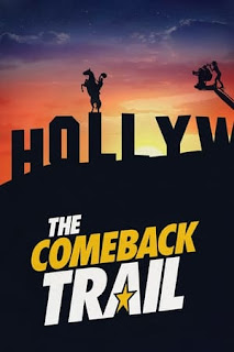 The Comeback Trail (2020) Subtitle Indonesia   Watch The Comeback Trail (2020) Subtitle Indonesia    Stream The Comeback Trail (2020) Subtitle Indonesia HD   Synopsis The Comeback Trail (2020) Subtitle Indonesia