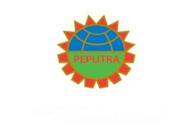 Lowongan PT. Peputra Group Pekanbaru September 2019