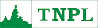 TNPL Executive Director Recruitment