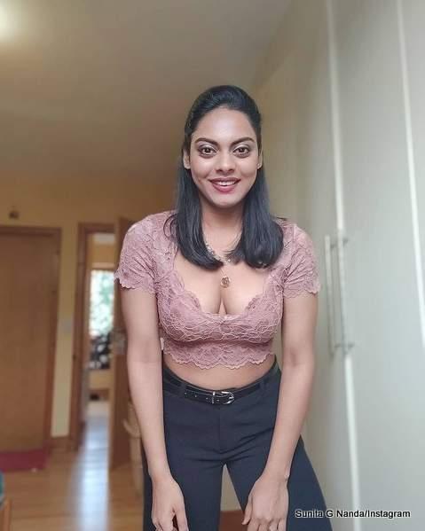 odia-girl-sunita-garabadu-sets-internet-aflame-with-nude-photo