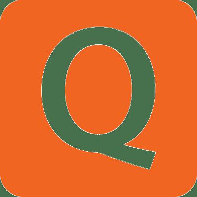 برنامج Quick Heal Offline Update August 31، 2019