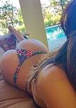 http://sexy-girlphotos.blogspot.com/2016/05/pic-113.html