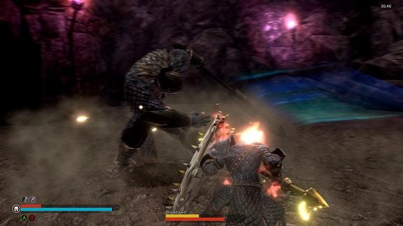 animus-stand-alone-pc-screenshot-www.deca-games.com-5