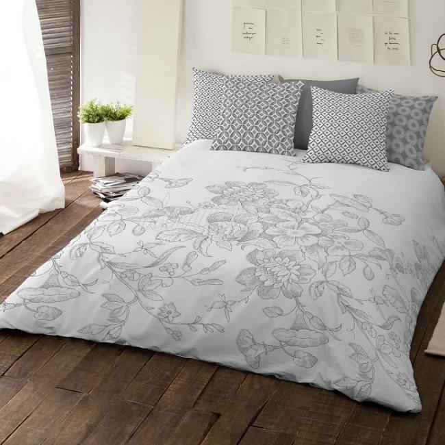 Renovar textiles de casa para la nueva temporada