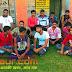 सेवा : जय बाबा ब्रह्म युवा विकास मंच का हुआ पुनर्गठन, समाज को आगे बढ़ाने का होगा प्रयास