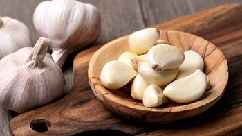 Efektifitas Bawang Putih Untuk Kencing Nanah Gonore