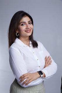 Bollywood Actress - Bold Pictures - Deepika Padukone