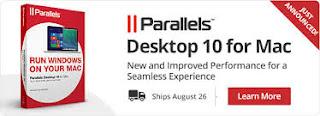 http://www.filetie.net/2014/09/parallels-desktop-1001-full-version.html