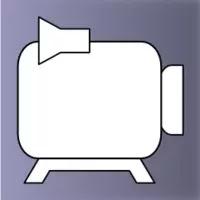 Camstudio Screen Recorder Free