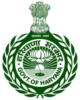 HSSC Various Post Recruitment 2020 for 1137 Posts | #HSSC Recruitment Extended Notification is Released | #hssc.gov.in | #Haryana Staff Selection Commission (HSSC) Supervisor, Electrician, TGT & Others Recruitment Examination 2020 Online Application Procedure is here | #Haryana SSC Last date of Application : 17/04/2020