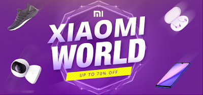 https://promotion.geekbuying.com/promotion/xiaomi_ecochain
