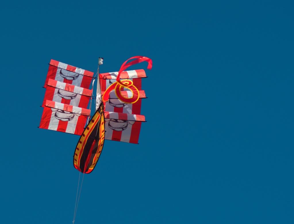 #120 Orestor f4 200mm – Der fliegende Holländer