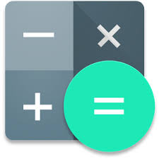 تطبيق Google Calculator متوفر على Google Play و يدعم Android Wear