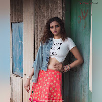 Radhica Dhuri Sizzling Fashion Model Stunning Pics   .xyz Exclusive 015.jpg