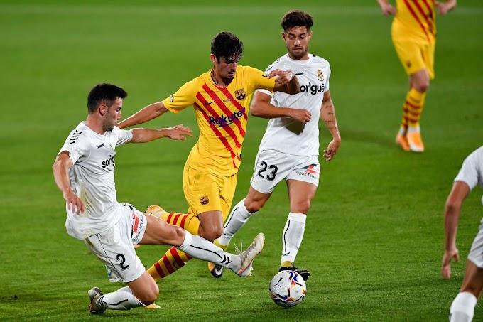 Soccer Predictions Thursday, 17th September 2020 And Football Betting Tips