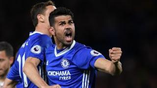 Video Gol Chelsea vs Southampton 4-2