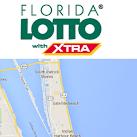 $3 Million Florida Lotto Winning Ticket Sold In Satellite Beach