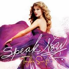 Lyrics Dear John - Taylor Swift www.unitedlyrics.com