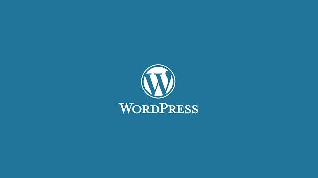Ebook Hướng Dẫn Làm Blogs Bằng Wordpress Mới Nhất 2018
