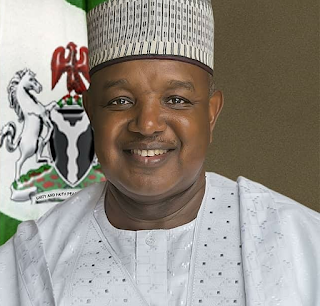 UK joins US to block $110M Abacha looted funds from getting transferred to Bagudu