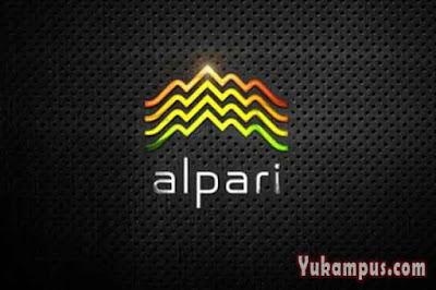 alpari broker forex