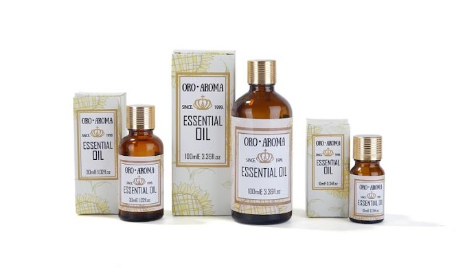 Hemp oil is produced with cannabis seeds and vegetable oil