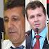 Cecília, Osmar, Tiossi e Crusca: quem você quer como prefeito? Vote na enquete