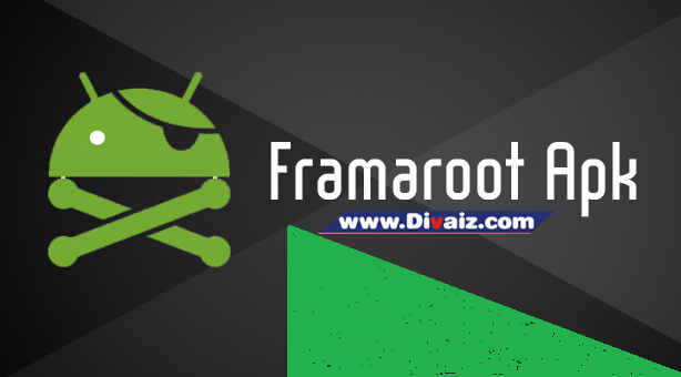 Download Framaroot 1.9.3 Apk Android Terbaru Gratis