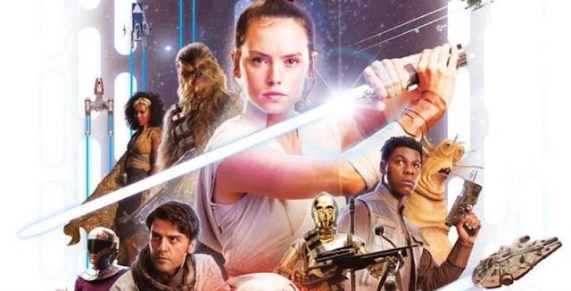 -star-wars-9-tickets-on-sale-pg13