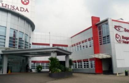 Jadwal Dokter RS Bina Husada Bogor