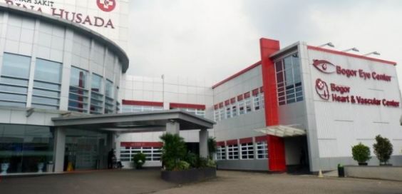 Jadwal Dokter RS Bina Husada Bogor Terbaru