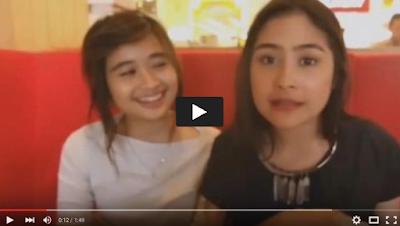 Prilly Latuconsina Curhat Namun Ternyata Menghina Keluarga Aliando Syarief