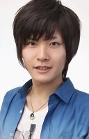 Nagatsuka Takuma