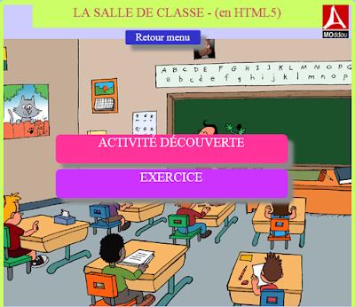 http://www.estudiodefrances.com/fle-html5/salle-de-classe.html