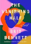 The Vanishing Half by Brit Bennett PDF free download