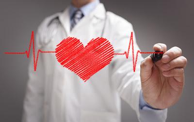 healthcare costs | ACA Changes
