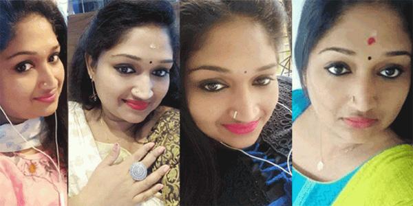 Edakkara molest case; Victim given another complaint and police arrested one accused , Kochi, News, Malappuram, Arrested, Police, Complaint, Remanded, Court, Molestation, Kerala.