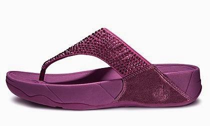 7328283e5292 Flip Flop Sandals