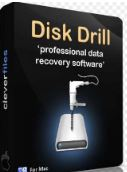 Disk Drill Professional 2.0.0.339 + Portable