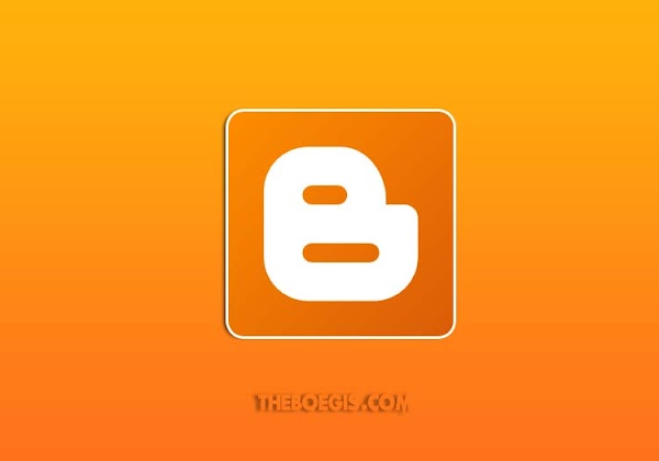 Advantages and disadvantages of the latest Blogger responsive display