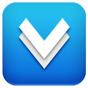 Vexer%2B-%2BIcon%2BPack%2B0%2B-min Vexer – Icon Pack 1.7 APK Full Free Apps