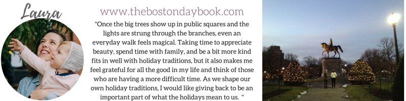 The Boston Day Book
