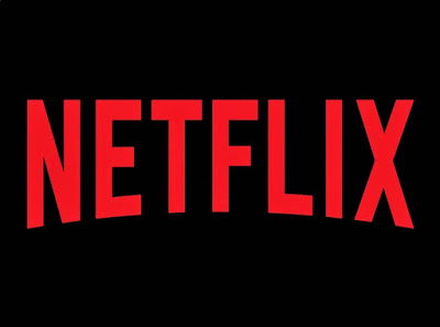 netflix, netflix series, netflix movies, netflix tv shows