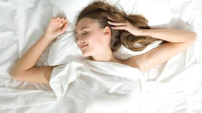Daha İyi Bir Uyku İçin Öneriler