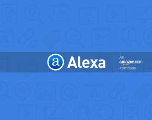 Alexa Rank Dropping - Websites are affected