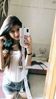 50+ most beautiful Dps For Girls 2020 Beautiful Cute Dps For Girls Hidden Face Attitude Dps For Girlz 2019 Girls Dps For WhatsApp Stylish girl Pictures New Cute Dps 2020