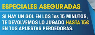 william hill promocion final copa Barcelona vs Alaves 27 mayo